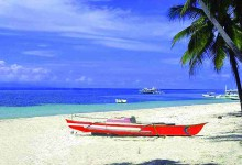 Philippinen_Strand_1
